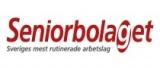 Seniorbolaget i Sverige AB logotyp