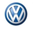 Volkswagen Södertälje/ Din Bil Sverige logotyp