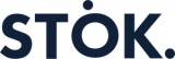 Stök Media AB logotyp