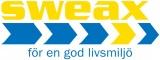Sweax logotyp