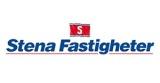Stena Fastigheter Göteborg AB logotyp