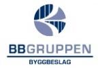 BB-gruppen logotyp