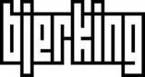 Bjerking logotyp