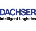DACHSER logotyp