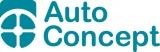 Autoconcept logotyp