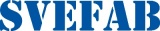 Svealands fastighetsteknik AB logotyp