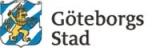 Göteborgs Stad logotyp