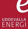 Uddevalla Energi AB logotyp