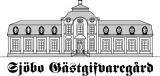 Sjöbo Gästgifveri logotyp