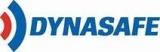 Dynasafe Demil Systems AB logotyp