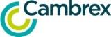 Cambrex Karlskoga AB logotyp