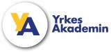 Yrkesakademin AB logotyp