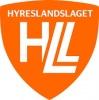 HLL Hyreslandslaget Stockholm AB logotyp