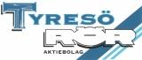 Tyresö Rör AB logotyp