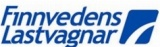 Ljungby logotyp