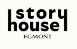 Story House Egmont logotyp