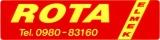 Rota Elmek AB logotyp