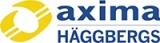 AximaHäggbergs AB logotyp