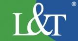 Lassila & Tikanoja logotyp