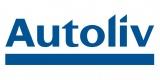 Autoliv Sverige AB logotyp
