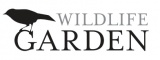 Wildlife Garden AB logotyp