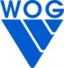 WOG Trä AB logotyp