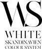 White Avenue Group logotyp