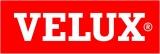 VELUX Svenska Aktiebolag logotyp