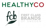 First Class Brands of Sweden AB logotyp