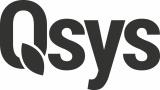 Qsys Sverige AB logotyp