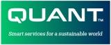 Quant Service Sweden AB logotyp