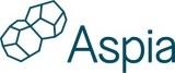 Placera Personal AB logotyp