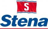 Stena Group IT logotyp