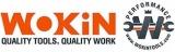 Original Owners AB - Wokin Tools logotyp