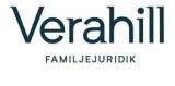 Verahill logotyp