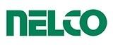 Nelco Contact AB logotyp