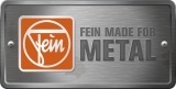 Fein logotyp