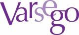 Varsego AB logotyp