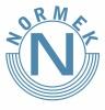 Normek Försäljnings AB logotyp