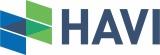 HAVI logotyp