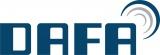DAFA logotyp