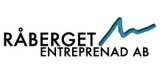 Råberget Entreprenad AB logotyp