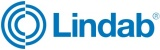 Lindab logotyp