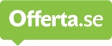 Offerta Group AB logotyp