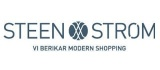 Steen & Ström Sverige AB logotyp