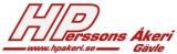 Håkan Perssons Åkeri AB logotyp