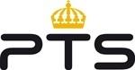 Post- och telestyrelsen logotyp