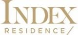 Index Invest International logotyp