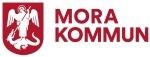 Mora Kommun logotyp