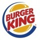 King Food AB logotyp